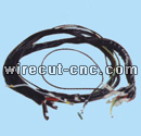 Feed Wire
